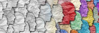 Mapa mental ciencias sociales