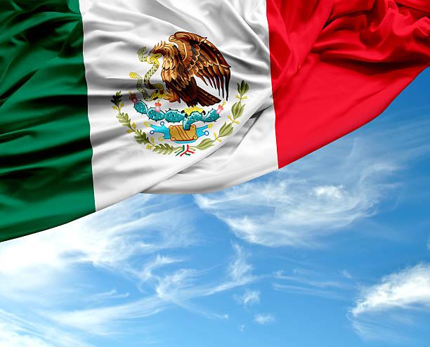 mapa conceptual independencia de mexico
