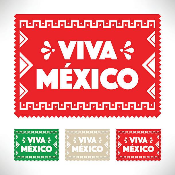 mapa mental independencia de mexico