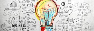 Mapa mental ideas