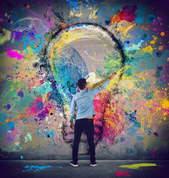 mapa mental lluvia de ideas