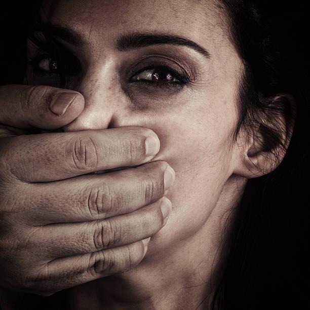mapa mental de la violencia contra la mujer
