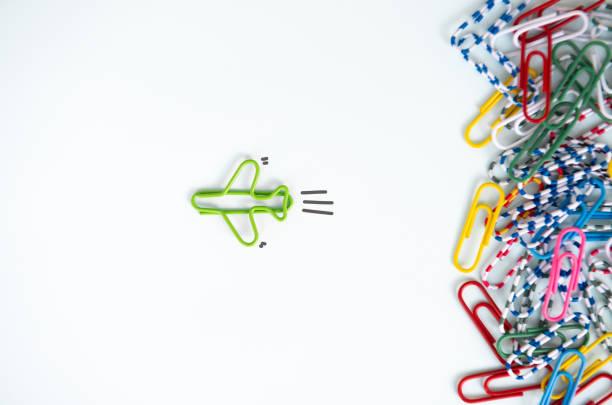 mapa mental de las proteinas con dibujos
