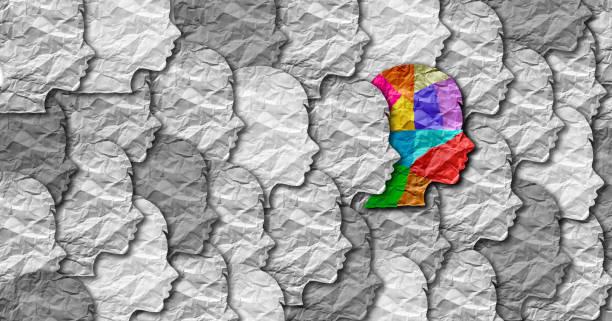 mapa mental de la psicologia como ciencia