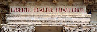 Revolución francesa mapa mental