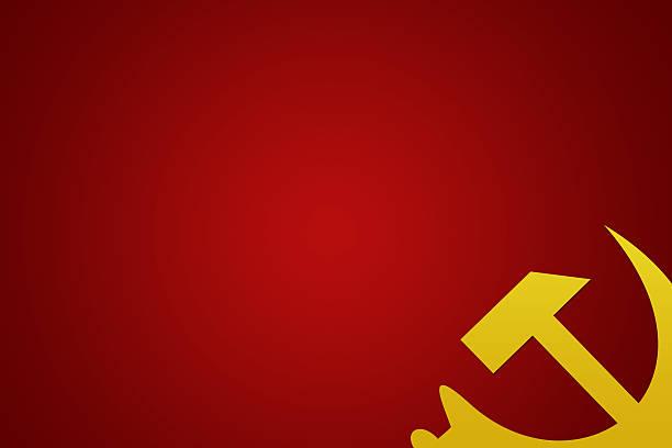 mapa conceptual de la revolucion rusa