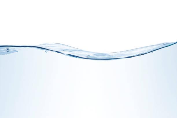 mapa mental del agua y sus propiedades