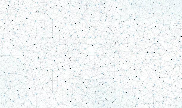 mapa mental sobre modelos atómicos